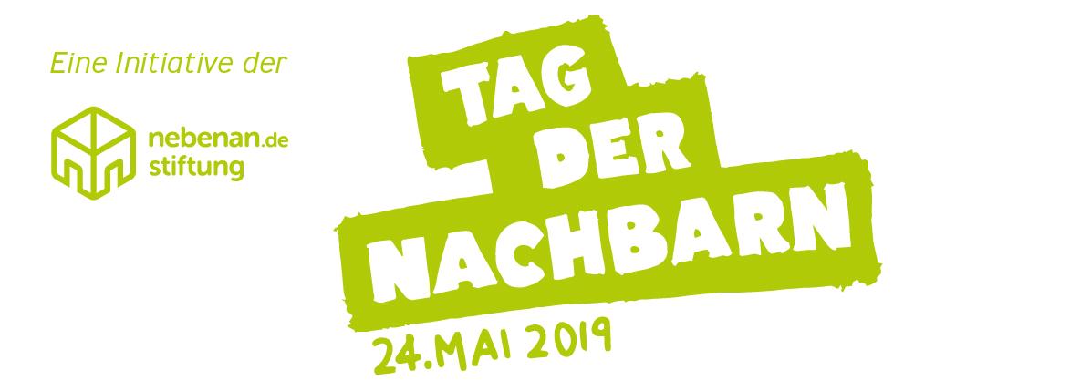 logo-tag-der-nachbarn-20199