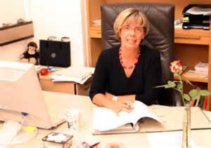 Kornelia Jordan, Redakteurin; Foto: privat