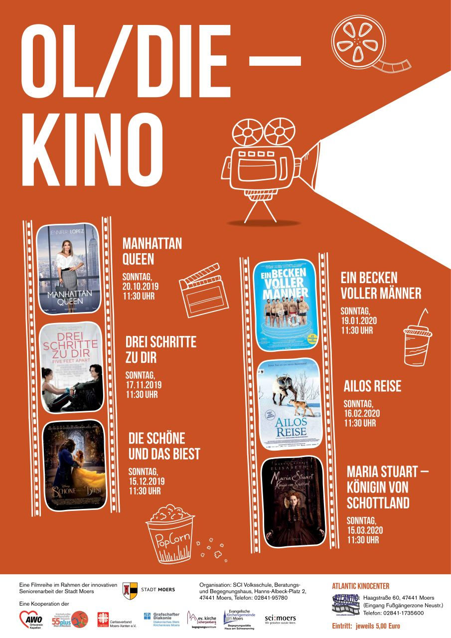 Plakat_Oldie-Kino_02/2019, mit freundlicher Genehmigung der o. g. Kooperationpartner