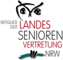 logo_der landesseniorenvertretung_nrw
