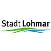 stadt-lohmar-logo