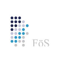 Mitgliederversammlung des FöS am 14.6.2019