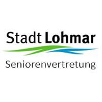 Seniorenvertretung sucht Ehrenamtliche  für Besuchsdienst