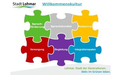 SCHWIMM-LERN-KURSE