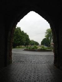 Aachener Tor