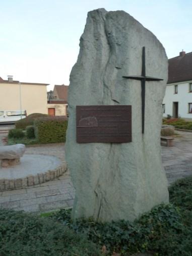 St Hubertuskirche