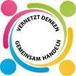 Logo_Vielfalt
