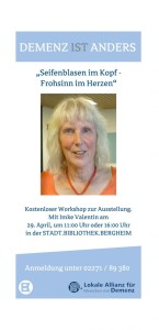 Workshop Demenz anders_1