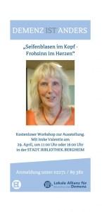 Workshop Demenz anders_1