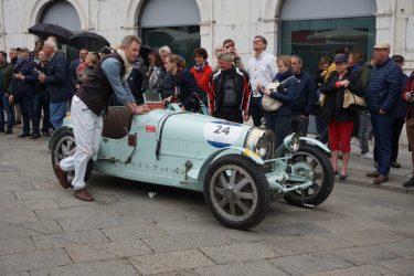 Bugatti Grand Prix 1925
