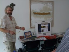 Workshop Lokale Online-Gemeinschaften 2013