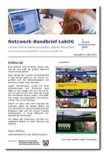 cover-rundbrief-2-2013