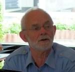 Erich Kerkhoff