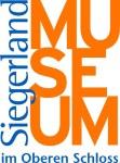 Logo-Siegerlandmuseum-scaled-379_512.jpg