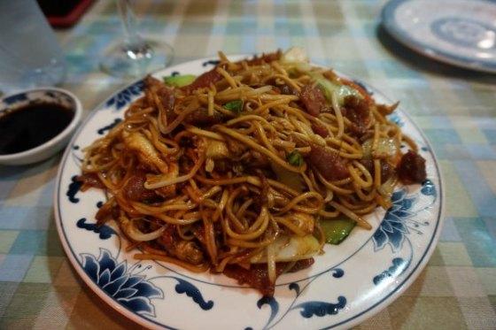 Restaurante-Chino-tian-Tian