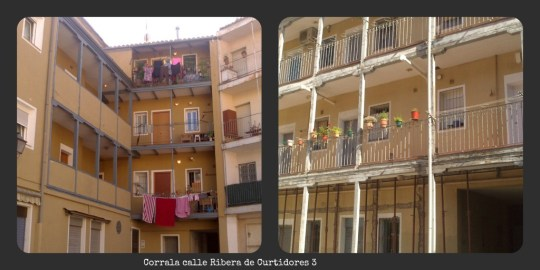 Corrala-Ribera-de-Curtidores