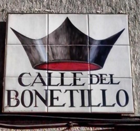 calle-del-bonetillo