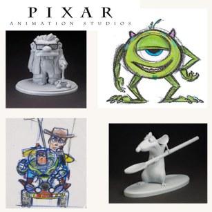 Exposicion-pixarcaixaforum-madrid