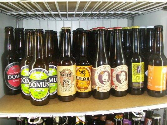 labuenapinta-cervezas