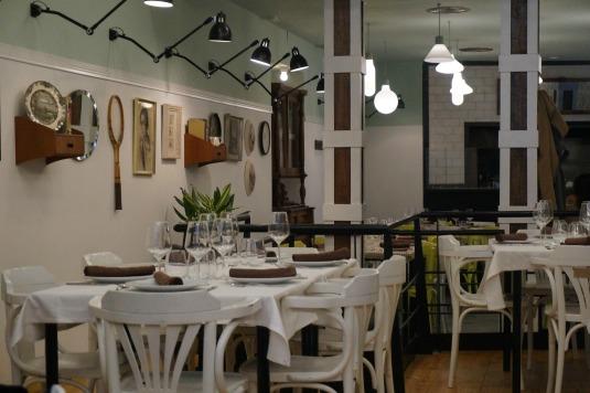 Restaurante_El-Apartamento