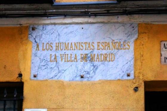 calle-villa-madrid