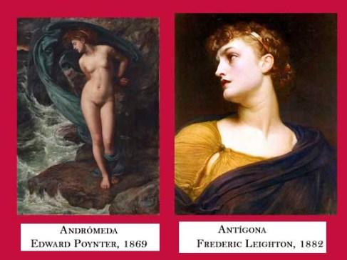 Exposicion-Alma-Tadema-Muse-Thyssen