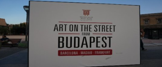 Arte-en-la-calle-Budapest