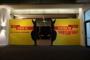Exposicion-Subterfuge-Madrid
