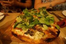 pizza-saporem-madrid