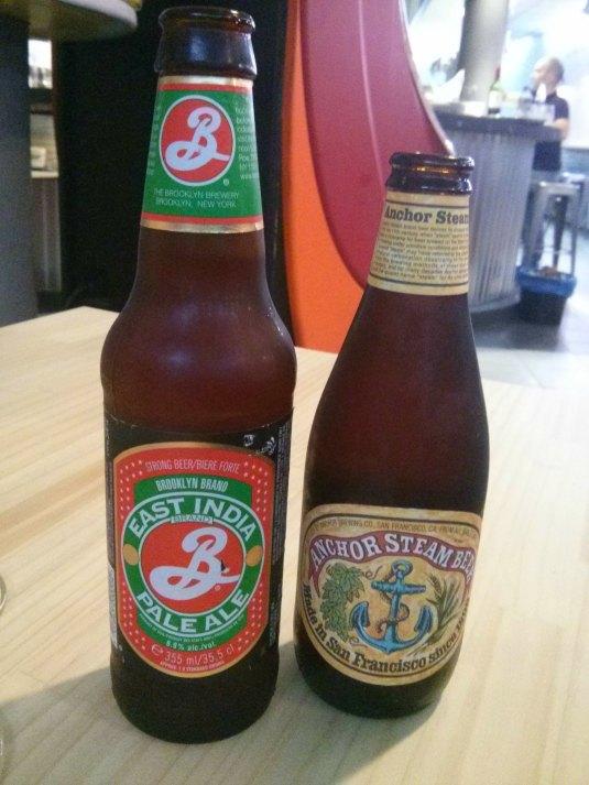 foodtruck-cervezas