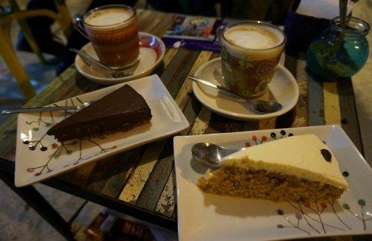 Ocsi-Cafe