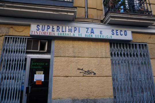 Tintoreria-calle-Valverde-Madrid