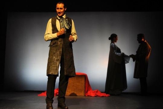 UnCuentodeInvierno-Teatro