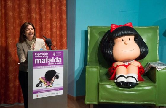 ExposicionMafalda