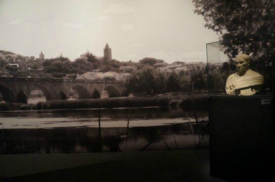 Herna-Cortes-expo