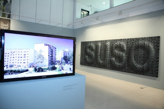 Exposicion-Suso-33