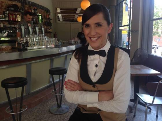Cafe PAvon Cachitos de Hierro y Cromo