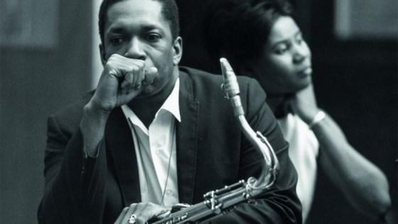 Chuck-Stewart_-John-Alice-Coltrane-1966-810x456_c
