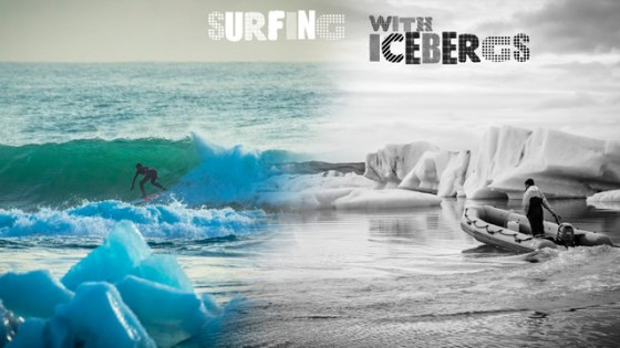 surfing_with_icebergs