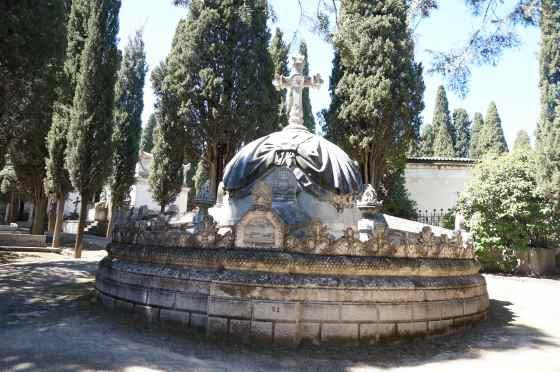 cementerio-de-san-isidro-visitas