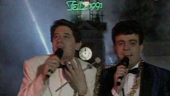 campanadas-1991