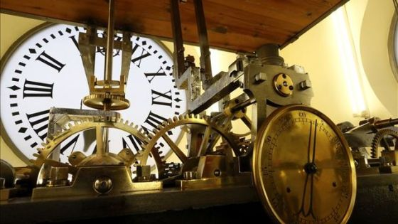 interior-reloj-puerta-del-sol