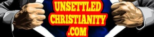 cropped-unsettled-Christianity-logo2.jpg