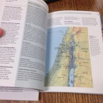 Review of The IVP Concise Atlas of Bible History @ivpacademic