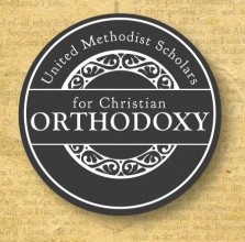 UMC Scholars for Christian Orthodoxy