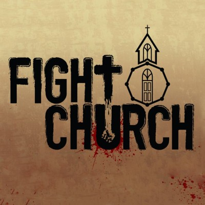 federated congregation or fight church