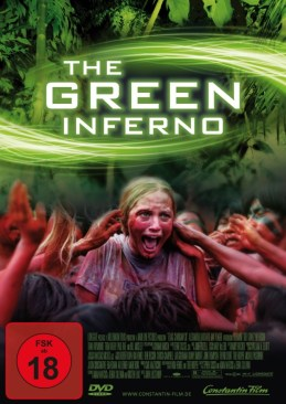 1-the-green-inferno