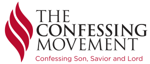 More United Than We Think: A Friendly Reply to Confessing Movement