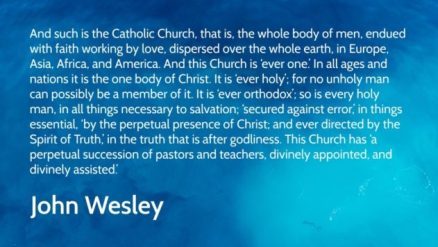 wesley-describes-the-church