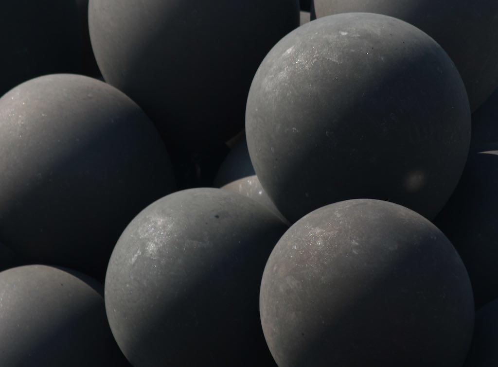 blackballoonssite